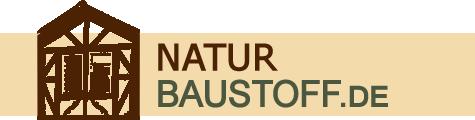 Naturbaustoff.de-Logo