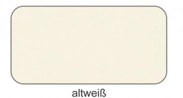Naturbaustoffde Farbton Lehmfarbe Altweiß 10 Kg